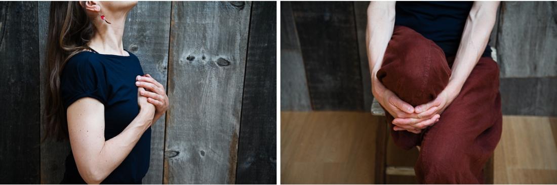 lyra-lintern-photographe-lifestyle-bruxelles-claire-de-lune-portraits-126-139