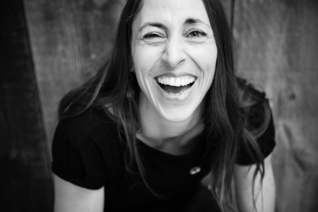 lyra-lintern-photographe-lifestyle-bruxelles-claire-de-lune-portraits-143