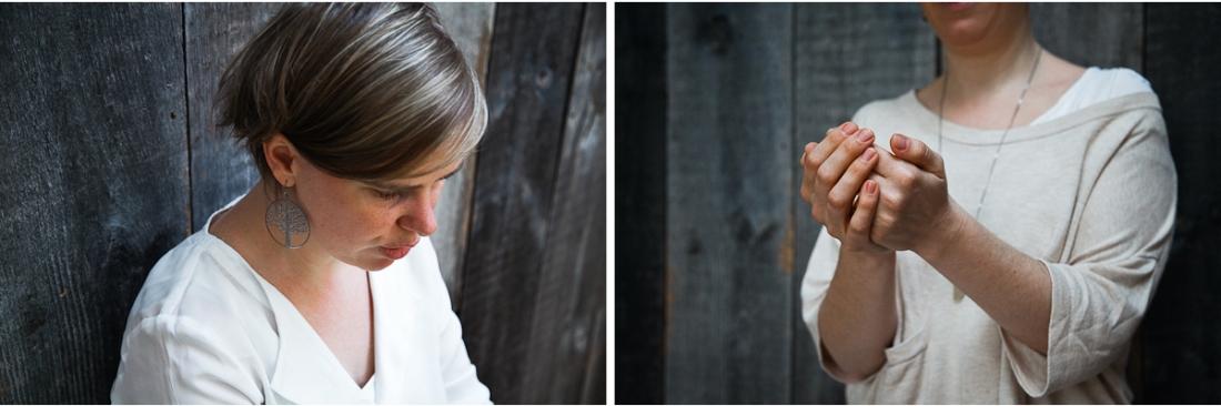 lyra-lintern-photographe-lifestyle-bruxelles-claire-de-lune-portraits-144-033
