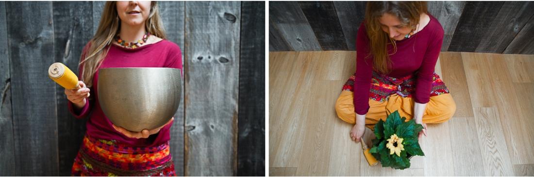 lyra-lintern-photographe-lifestyle-bruxelles-claire-de-lune-portraits-165-157