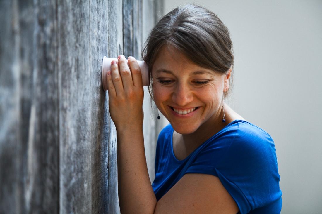 lyra-lintern-photographe-lifestyle-bruxelles-claire-de-lune-portraits-177