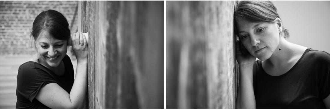 lyra-lintern-photographe-lifestyle-bruxelles-claire-de-lune-portraits-180-174